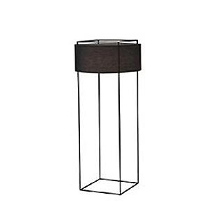 metalarte Lewit P Floor Lamp-Small