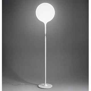 Castore Tavolo Floor Lamp-Big