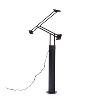 Tizio Floor Lamp-Big
