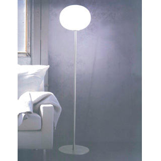 FLOS Glo-Ball-Middle