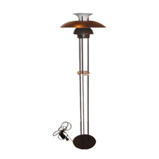 PH 5 & PH 50 Floor Lamp