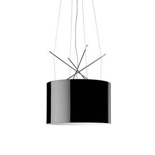 flos ray s2 scandinavia lamp manufacturer of modern comtemporary illuminations afforardable. Black Bedroom Furniture Sets. Home Design Ideas