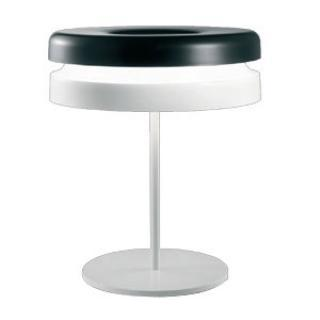 tronconi Toric Table Lamp