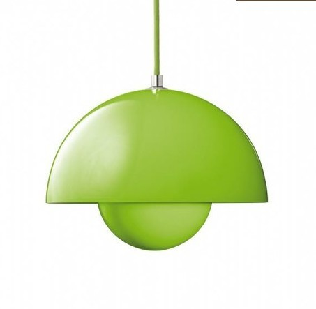 verner panton lighting. Verner Panton Flowerpot Pendant Lamp Lighting