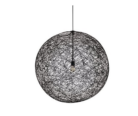moooi random pendant light scandinavia lamp manufacturer. Black Bedroom Furniture Sets. Home Design Ideas