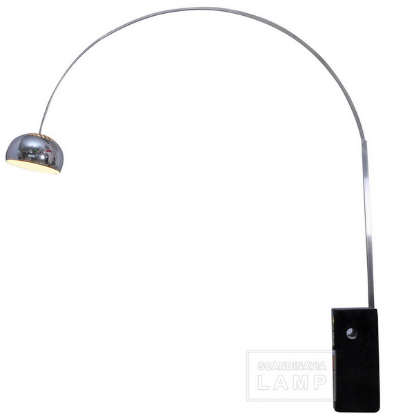 scandinavia lamp,Manufacturer of modern comtemporary