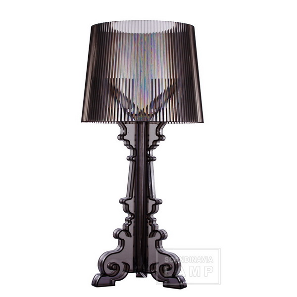 Modern replica Bourgie Table Lamp
