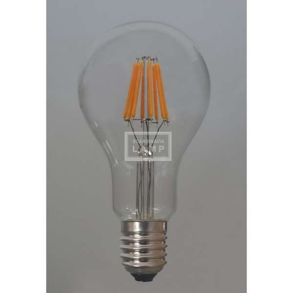 A75 Led Filament Bulbs|Edison Led Bulb