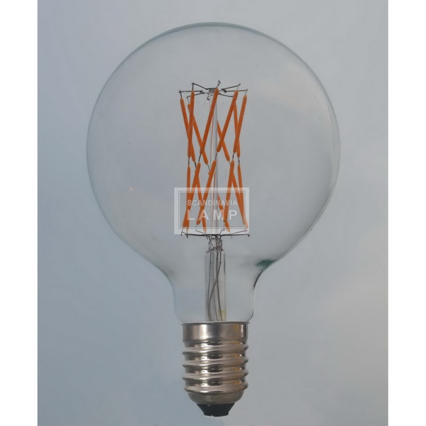 G200 E27 edison bulb Hot-sale in China