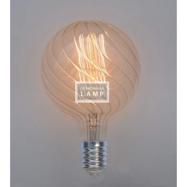 Filament Bulb G150,Vintage edison bulb,American industrial Trcking lighting